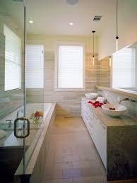 narrow bathroom ideas narrow bathroom design inspiring narrow bathroom ideas