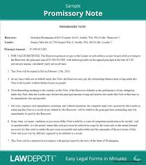 clinical progress note format templates resume examples