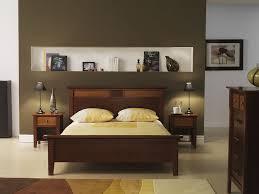 chambre chocolat et blanc peinture chambre beige chocolat idées de décoration capreol us