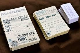 custom wedding invitations wedding our custom wedding invitations