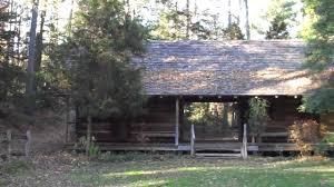 Botanical Garden Chapel Hill by Asheville Botanical Gardens Youtube