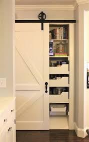 barn door style kitchen cabinets bypass barn door hardware lowes style kitchen cabinets how to build