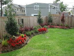 indulging small backyard vegetable garden design ideas small