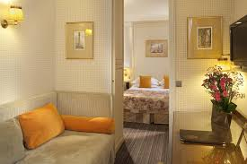 bureau de change boulevard germain hotel au manoir germain booking com
