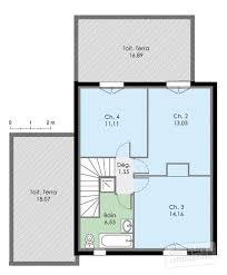 Chambre Parentale Avec Salle De Bain by Charmant Plan Suite Parentale Avec Salle De Bain Et Dressing 16