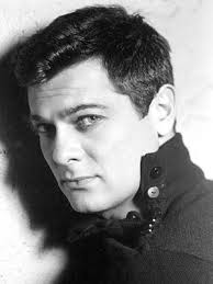 effeminacy wikipedia the free encyclopedia tony curtis faces of the past and present pinterest tony