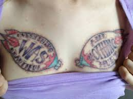 tattoo removal something to get off my chest page 2
