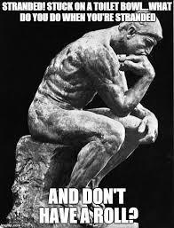 Philosophical Memes - philosopher meme generator imgflip