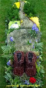poems u0026 eulogies prayers u0026 funeral tributes