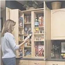 how to build kitchen cabinets free plans pdf kitchen pantry cabinet pdf free woodworking plan