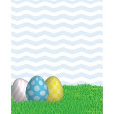 easter backdrops easter eggs printed backdrop backdrop express
