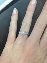 Wendy Williams Wedding Ring by All Weding Rings Wendy Williams Wedding Ring Pictures Wedding