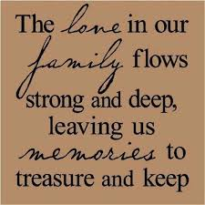 quotes about family interesting inspirational family quotes