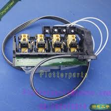 hp designjet 1050c popular buscando e comprando fornecedores de