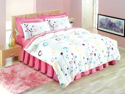 tips on shopping bed linen my decorative
