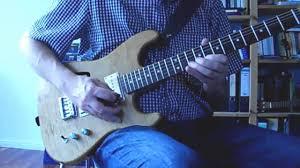 Peavey Classic 30 Cabinet Grove Guitars Chambered S Body Peavey Classic 30 Head