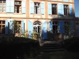 le bureau montauban arabeyre immobilier vente de maisons et appartements à montauban