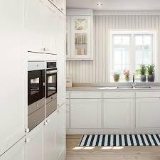 marbodal kok malmo interiörinspiration och idéer för hemdesign