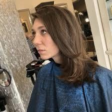 womens haircuts denver salon vo 74 photos hair salons 3773 cherry creek n dr