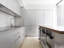 minimal kitchen design minimal kitchen design how to design modern