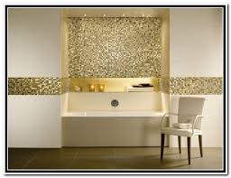 Unique Bathroom Design Ideas With Mosaic Tiles Tile Designs - Bathroom mosaic tile designs