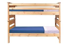 Bunk Beds And Loft Beds For Your Kids Room Living Spaces - Living spaces bunk beds