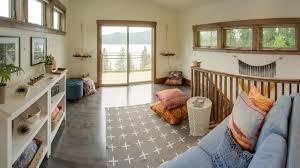 which bonus room is your favorite diy network blog cabin