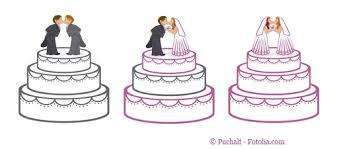 loi du mariage pour tous le mariage pour tous so what