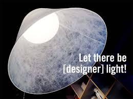 leuchten designer im kare kraftwerk designer len aus dem hause flos