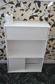 Oak Kitchen Cabinet Makeover Oak Kitchen Cabinet Makeover Ideas 2017 Kitchen Design Ideas
