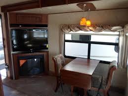 2013 palomino columbus 295rl fifth wheel stewartville mn noble rv