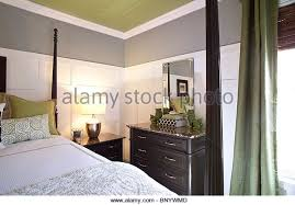 four poster double bed stock photos u0026 four poster double bed stock