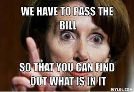 Fuck Meme - political humor politicalmemes com part 5