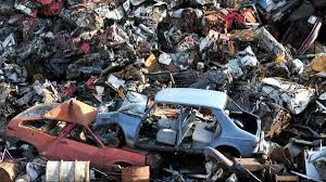 auto junkyard elizabeth nj by axing iran deal trump can scrap obama u0027s failed foreign policy
