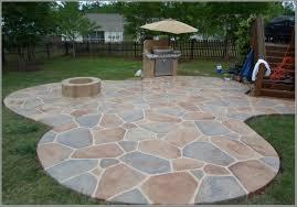 car porch tiles design extravagant patio design for the best home decoration home