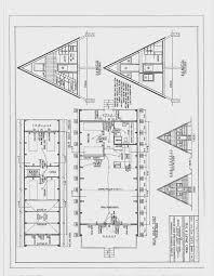 a frame cabin plans free floor plan plan design awesome a frame cabin floor plans