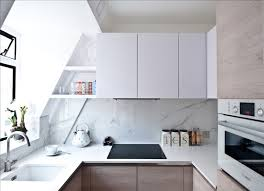 images of small kitchen decorating ideas small kitchen decorating ideas 16 smartness inspiration kitchens