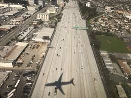 audio last remnants of lax neighborhood to be taken by eminent