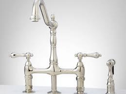 sink u0026 faucet beautiful polished brass kitchen faucet fixtures