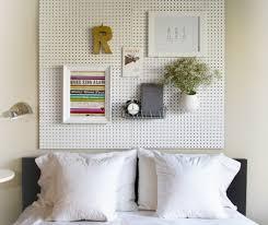 cool headboard ideas bedroom eye catching teenage style unique