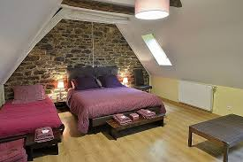 corr e chambres d h es chambre awesome chambre d hote tulle hd wallpaper photographs