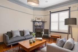 federation home interior design home design