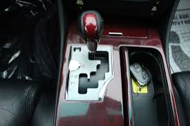 lexus gs 350 for sale seattle used gs 350 for sale s u0026s best auto sales llc