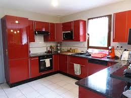 decoration maison marocaine pas cher indogate com decoration de cuisine marocaine