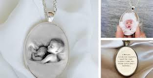 mothers pendant custom mothers day keepsake pendant necklace only 12 49 reg 22