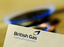 Template Letters On Announcing A Price Decrease Or Increase British Gas To Increase Electricity Prices By 12 5 Next Month