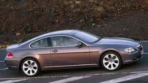 2005 bmw 645i review 2005 bmw 645ci six machine 645ci elicits high praise as the