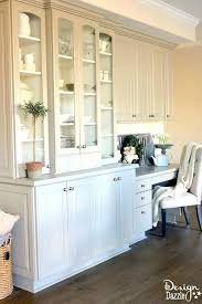 kitchen cabinets wholesale nj kitchen cabinets wholesale built kitchen cabinets for less ready