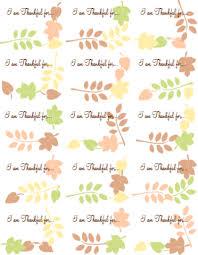 print thanksgiving tags happy thanksgiving