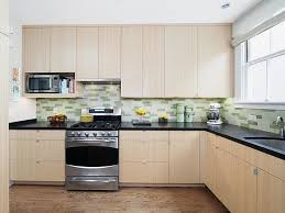 Cabinet Doors Only Remodelling Your Modern Home Design With Amazing Fresh Kitchen